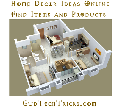 home-decors