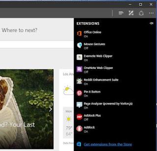 Windows-Anniversary-edge-extensions