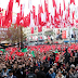 """Αν δολοφονηθεί αυτός ο δημοσιογράφος, o Ερντογάν θα είναι ο δολοφόνος: """"Θα σπάσει το σβέρκο σου""""!"""