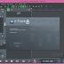 n-Track Studio EX Versión 8.1.3. Un potente software de grabación y edición multipista