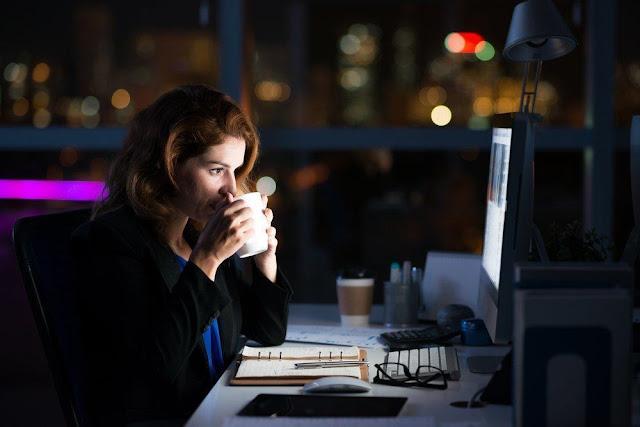 Cara Menjaga Kesehatan Pekerja Shift Malam yang Penting Untuk Anda Ketahui