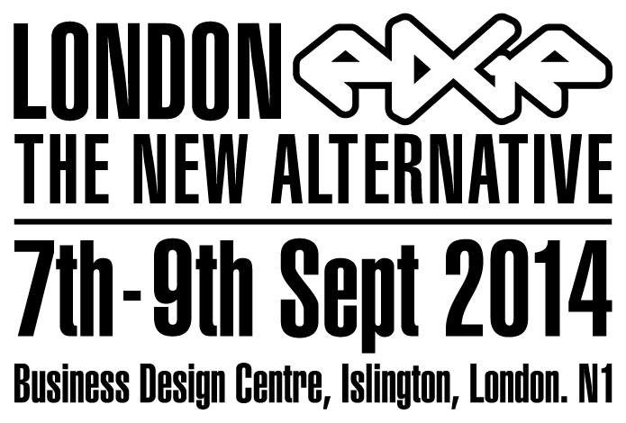 New Alternative September 2014