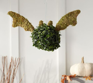 http://www.potterybarn.com/products/live-bat-topiary/?pkey=e%7Ctopiary%7C15%7Cbest%7C0%7Cviewall%7C48%7C%7C6&cm_src=PRODUCTSEARCH