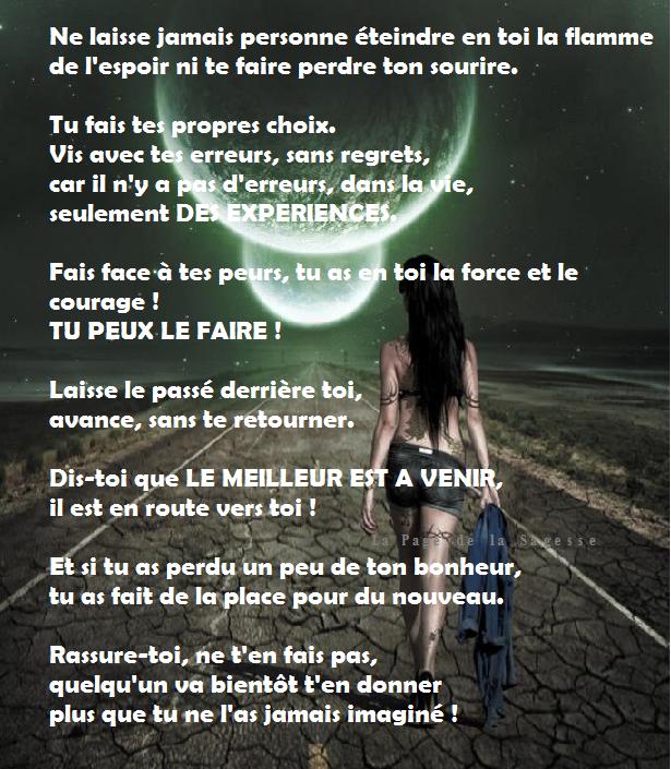 Citations Option Bonheur Citation D Espoir De Bonheur