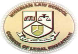 Nigerian Law School (NLS) August 2018 Resit Exam Registration Form