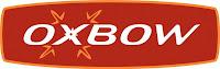 Destockage Oxbow : un magasin dédié au surf dans les Landes