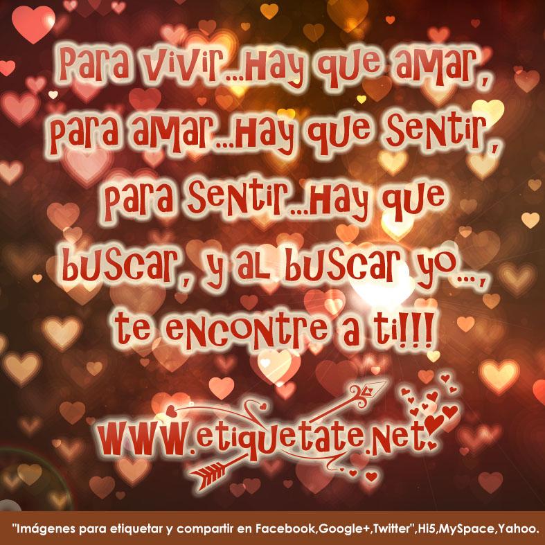 Tag Frases De Amor Y Amistad Cortas Y Bonitas Para Dedicar