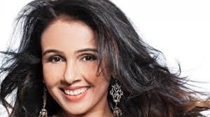 Suchitra Krishnamoorthi romeo akbar walter