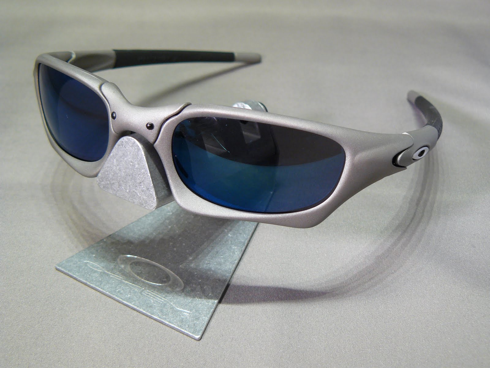 116f3727b411 Oakley Juliet Price In Uae | www.tapdance.org