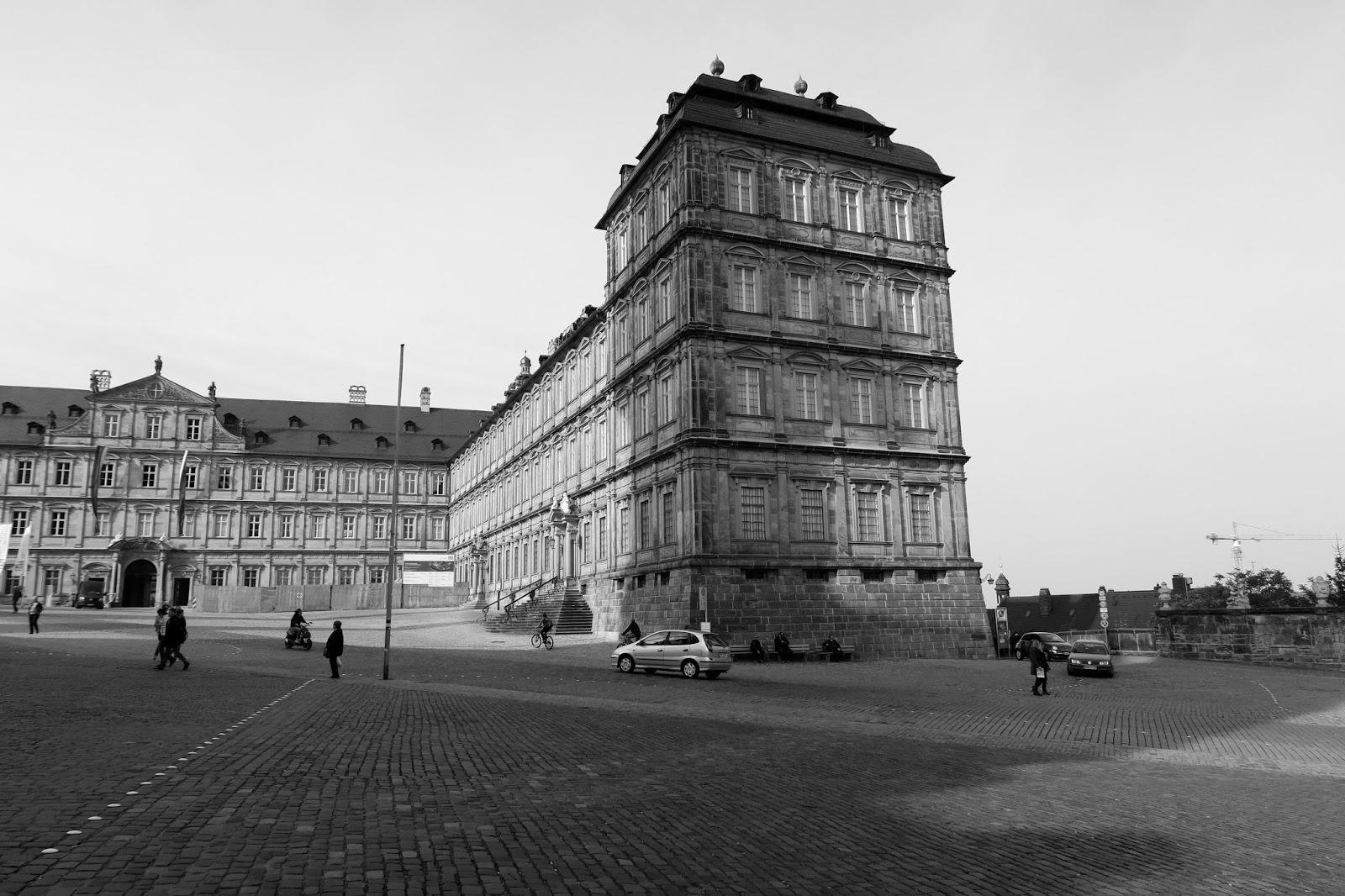 Dom-Bamberg-Germany