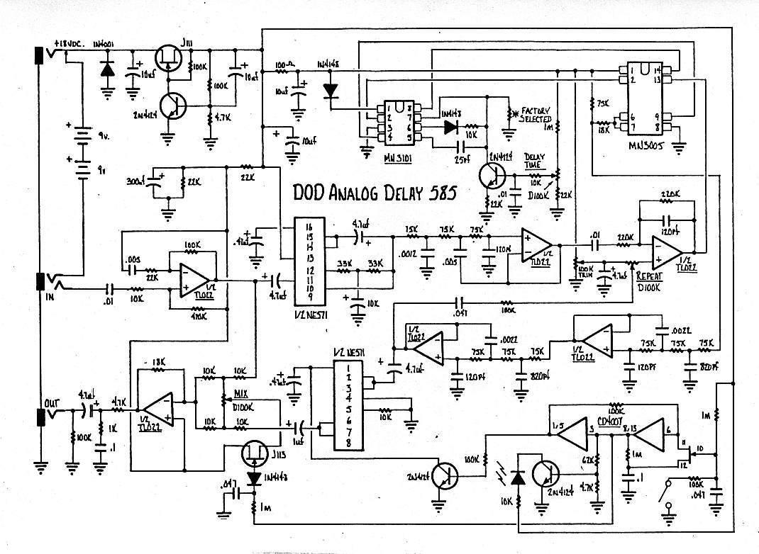 Elec Circuit
