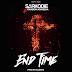 Music: Sarkodie – End Time ft. Kwabena Kwabena