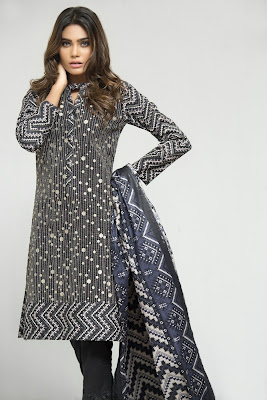 satrangi-black-&-white-luxury-winter-dresses-collection-2016-by-bonanza-8