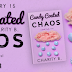 Release Blitz - Excerpt & Giveaway - Candy Coated Chaos by Charity B.
