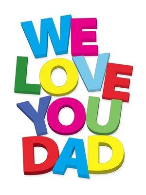 Download Unschooling Blog Carnival: June Carnival: Dads