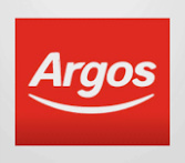 The Argos Christmas Wishlist app. review