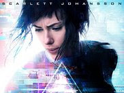 Film Ghost In The Shell (2017) 720p Subtitle Indonesia