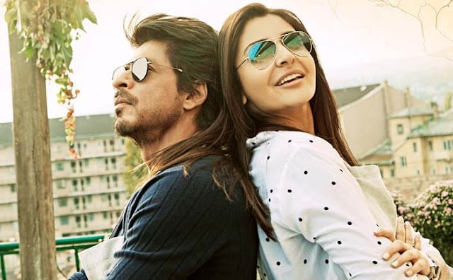 Jab-Harry-Met-Sejal-Movie-Review-2