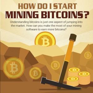 Panduan Cara Beli Power (Kh/S) Mesin Tambang Bitcoin Otomatis Hashocean