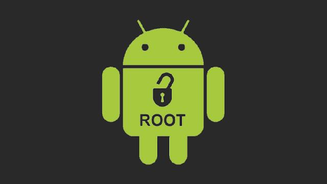 طريقة عمل روت (Root) لجميع هواتف الأندرويد (Android) بسهولة
