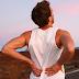 5 Kesalahan Orang Membuat Ketika Melakukan Program Latihan