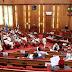Bet9ja: Nigerians React As Senate Threatens To Shutdown Sports Betting Company