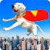 Flying Superhero Dog Hero City Rescue: Dog Games Game Crack, Tips, Tricks & Cheat Code