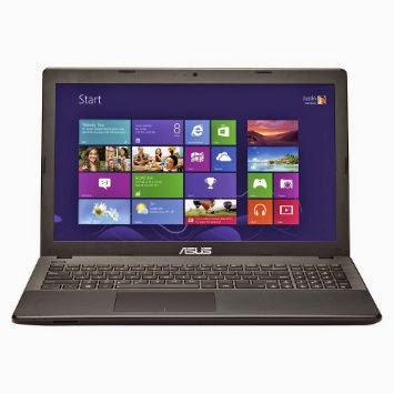 Student College Category - ASUS F551MAV-DB02-B 15.6-Inch Laptop