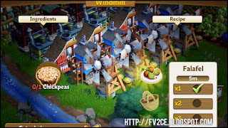 FarmVille2CountryEscape