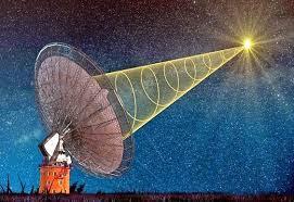 Seis questões sobre os ETs e os sinais de rádio detectados