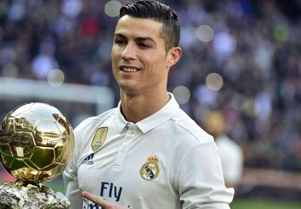 Cristiano-Ronaldo-leads-forbes-top-20-richest-sportsmen-2017