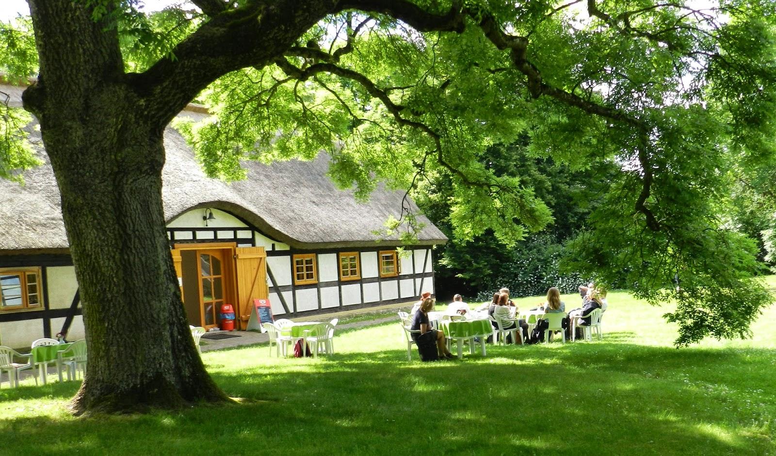 ankershagen schliemann museum