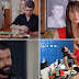 "RATINGS: De los dramas turcos y el programa local ""Comedia Inc."" 
