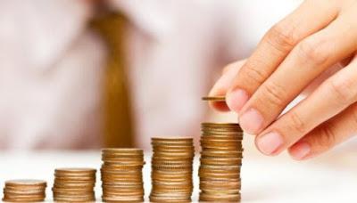 Investasi Rumah atau Apartemen, Pertimbangkan Beberapa Hal ini