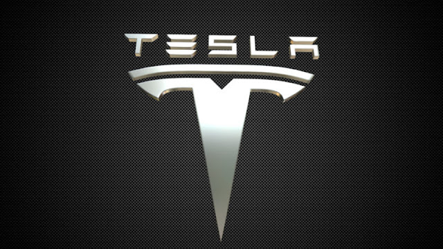 transportation, tech, tech news, tech news today, technology, tesla, black,Workers of the Black Tesla , Black Tesla factory workers, NYT reports,