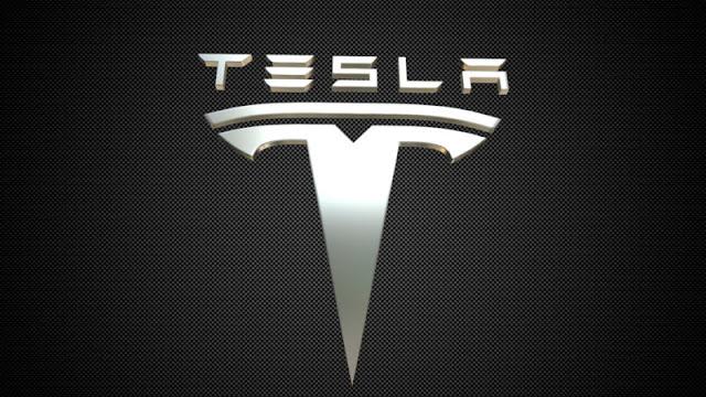 transportation, tech, tech news, tech news today, technology, tesla, black,Workers of the Black Tesla , Black Tesla factory workers, NYT reports,