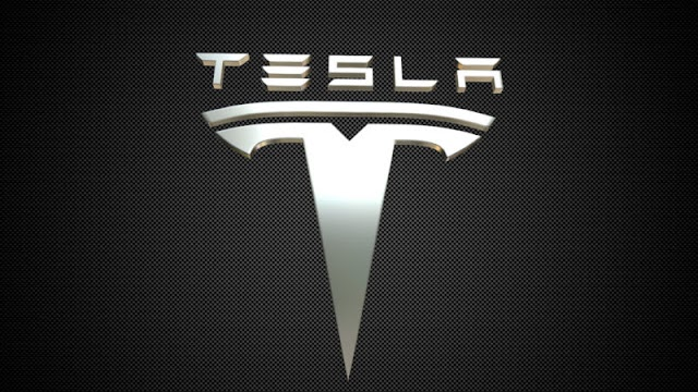 Workers of the Black Tesla plant describe racism and discrimination