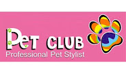 Pet Club Athens
