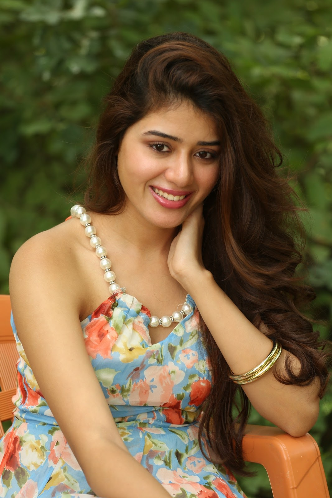 Tamil Actress Aarti Chhikara Hot Hd Photos - Cap-6616