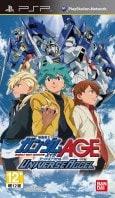 Gundam_AGE_Universe_Accel