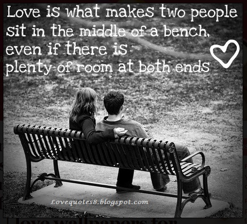 New Relationship Love Quotes: Intimate Love Quotes For Him. QuotesGram