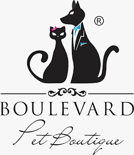 Boulevard Pet Boutique