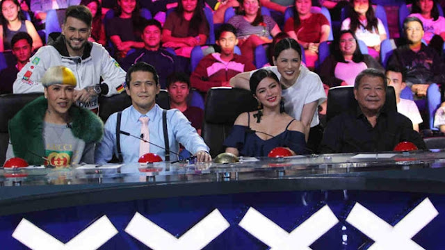 PGT Placed Second In The Top 10 Most-Watched Programs For The Month Of March