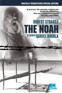 Watch The Noah Online Free in HD
