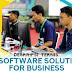 Download Kisi-Kisi Soal LKS SMK Tahun 2019: IT Software Solution For Business