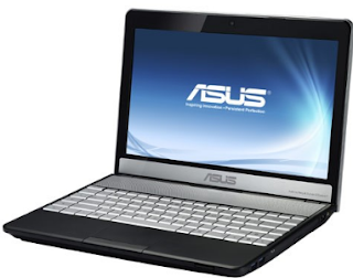 Asus N45S Drivers windows 7 64bit, windows 8.1 64bit and windows 10 64bit