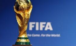 Coupe du monde : 9 places pour l'Afrique à partir de 2026