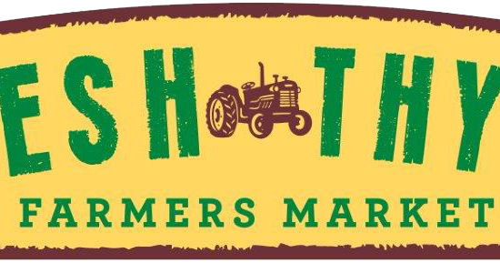 Thyme Health Food Store