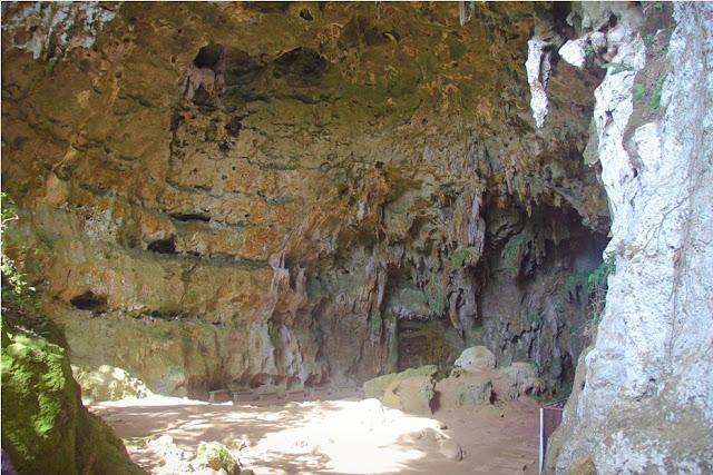 tuguegarao cave