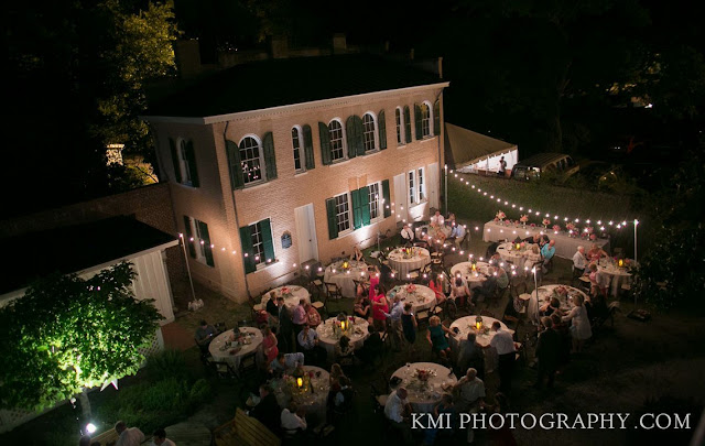 Wedding Venues In Wilmington Nc bellamy mansion wilmington nc